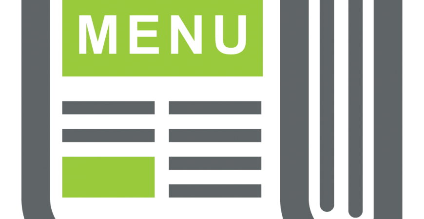 Restaurant Consulting Services Icon