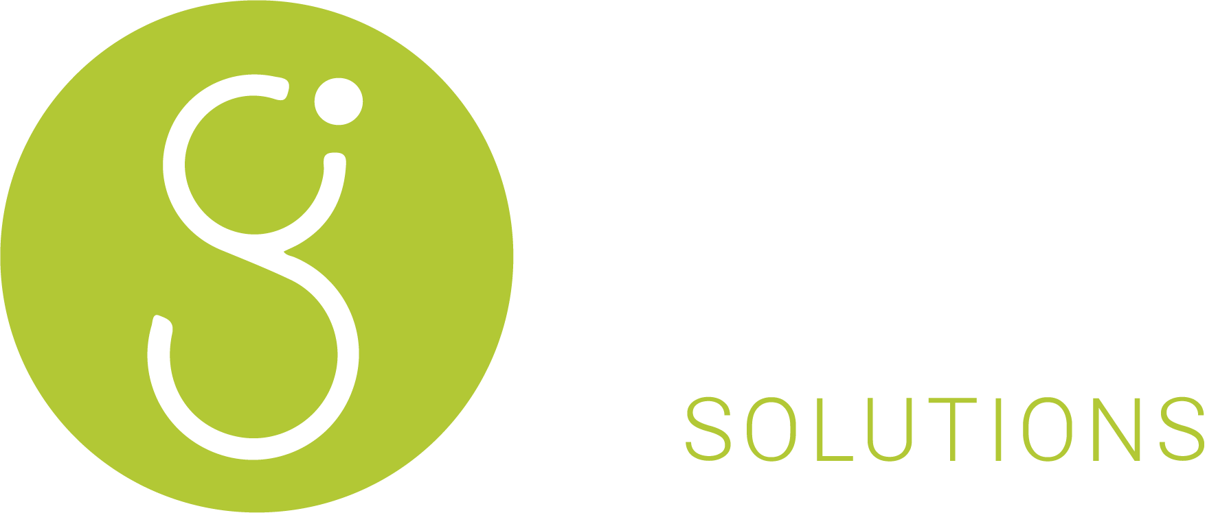 Glee Hospitality Services