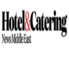 Leading Healthy Restaurant - Hotel & Catering News Middle East 2018